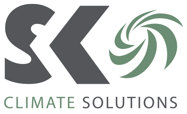 SK Climate Solutions